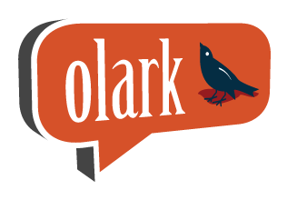 Olark logo