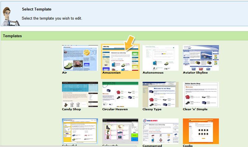 olark live chat ekmpowershop integration guide