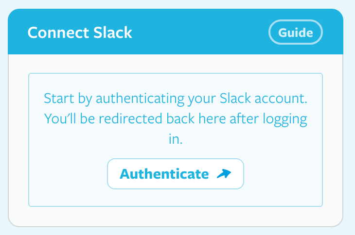 authentication button image