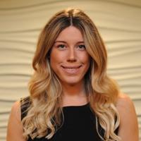 Kaitlyn Shipp, Head of Partnerships