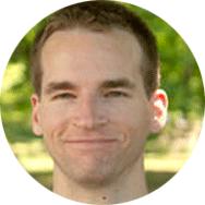 Nick MacInnis, Olarchivist