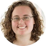 Sarah Zinger, Callback Handler