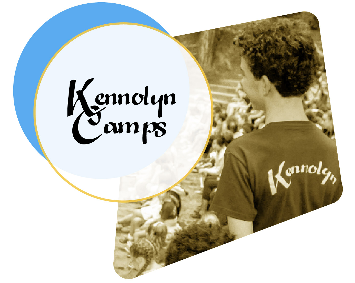 Kennolyn Camps using Olark live chat