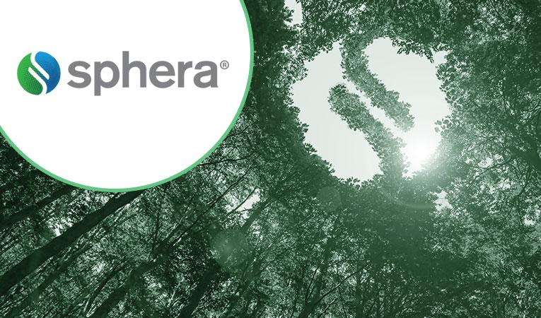 Sphera Solutions logo