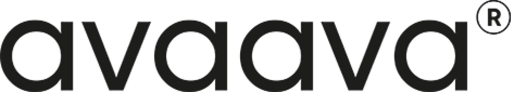 Avaava Logo