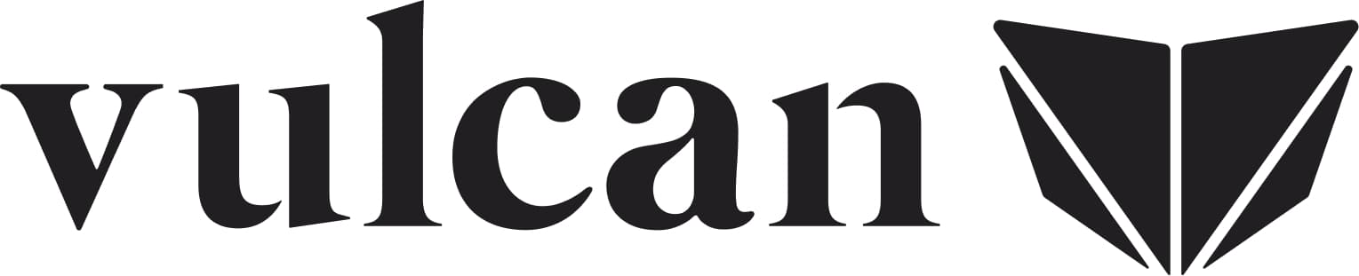 Vulcan Creative Logo