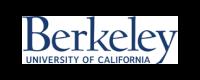 logo for UC Berkeley