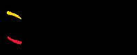 logo for the University of Maryland Nursing School