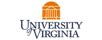 logo for the University of Virginia